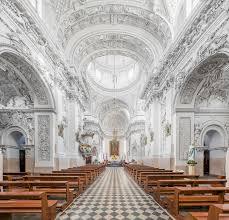 Vanuit die Kerk